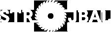 http://drevene-debny.sk/wp-content/uploads/2018/06/logo_strojbal_ft.png